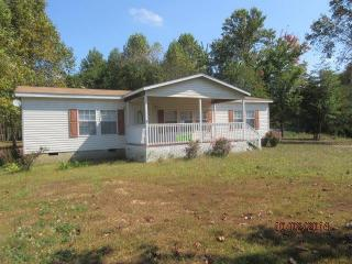Address Not Disclosed, Monteagle, TN 37356