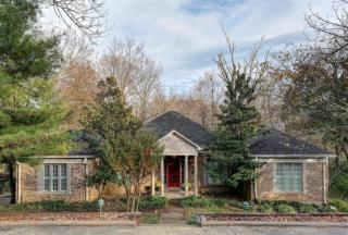 5220 Moccasin Trail, Louisville KY