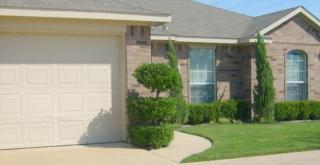 819 Hibiscus Trl, Waxahachie, TX 75165