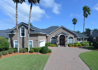 3813 Biggin Church Road West, Jacksonville FL