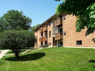 216 W Forest Ave, Round Lake, IL 60073