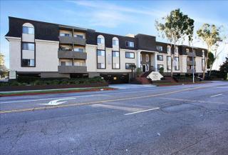411 S Virgil Ave, Los Angeles, CA 90020
