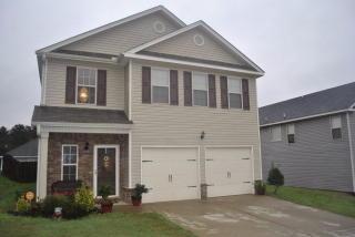314 Congling Cir, Grovetown, GA 30813