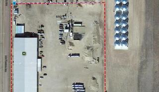 4 Star Construction, Dumas, TX 79029