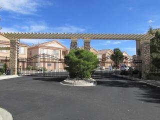 5251 Na Pali Street Northeast, Albuquerque NM