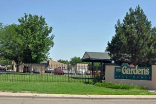 2207 E 12th St, Pueblo, CO 81001