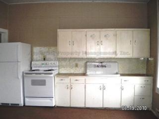 104 Pine St, Glenwood City, WI 54013