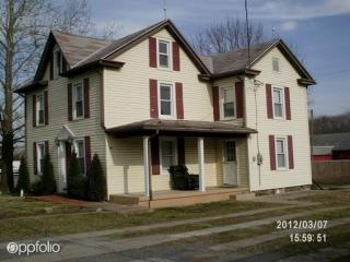 439 Old Route 15, Port Trevorton, PA 17864