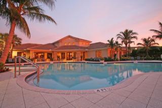 100 Portofino Dr, Palm Beach Gardens, FL 33418