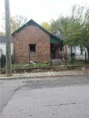 1806 10th Avenue N, Nashville TN