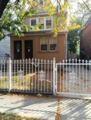 146 109 Ave, Queens, NY 11405