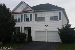 232 Overhill Dr, Mercersburg, PA 17236