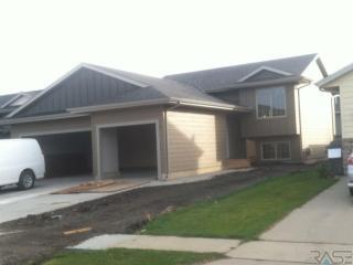 4412 West Vista Park Street, Sioux Falls SD