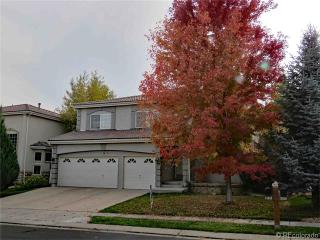 13853 Dogleg Lane, Broomfield CO