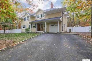 42 Bauer Avenue, Manorville NY