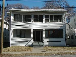 49 Park Ave, Binghamton, NY 13903