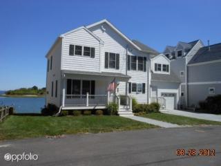 226 Rock Island Rd, Quincy, MA 02169