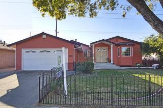 499 Heath St, Milpitas, CA 95035