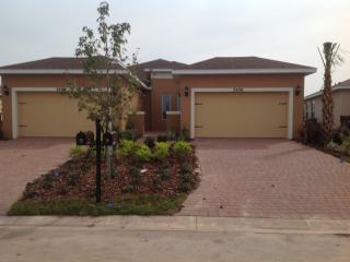 3408 Fallbrook Dr, Kissimmee, FL 34759