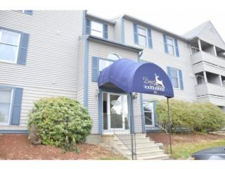 106 Eastern Avenue #104, Manchester NH