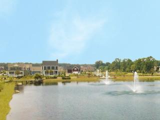3000 Conservancy Dr, Chesapeake, VA 23323