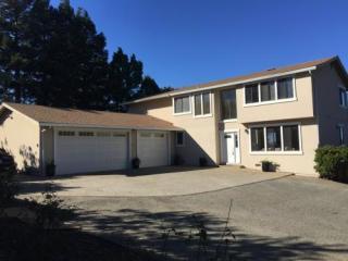 4092 Treat Blvd, Concord, CA 94518