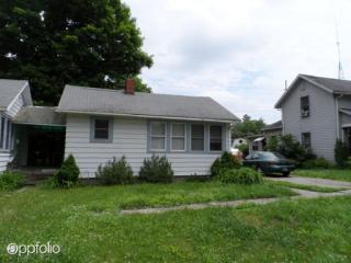 122 N Grant St, Kendallville, IN 46755