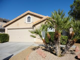 8950 Edgeworth Pl, Las Vegas, NV 89123