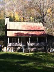 501 Calhoun Hollow Rd, Newland, NC 28657