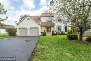 2182 Windermere Court, Frederick MD
