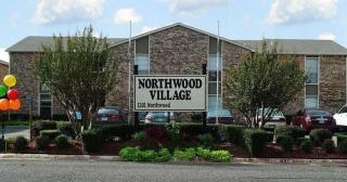 1301 Northwood Blvd, Corsicana, TX 75110