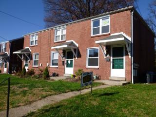 419 Lincoln Ave, Springdale, PA 15144