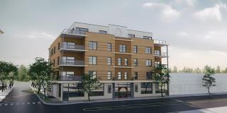 1133 Chicago Avenue #3E, Oak Park IL