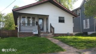 1211 North St, Caldwell, OH 43724