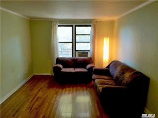 8419 51st Ave #3A, Queens, NY 11373