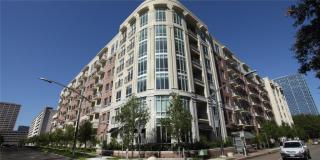 2801 Waterwall Dr, Houston, TX 77056