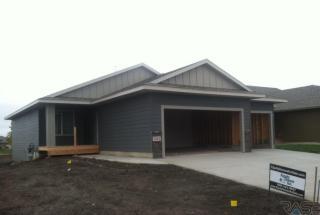 7801 West Pettigrew Lane, Sioux Falls SD