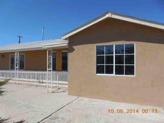 1001 Cerrillos Rd SW, Albuquerque, NM 87121