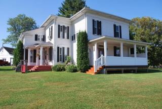 6544 State Route 19a, Portageville, NY 14536