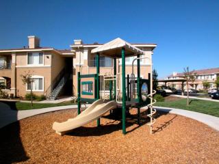 101 Coppervale Cir, Rocklin, CA 95765