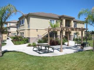 7200 Jacinto Ave, Sacramento, CA 95823