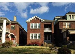 4807 Friendship Ave, Pittsburgh, PA 15224
