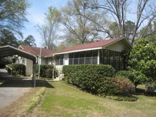 219 Sleepy Hollow Rd, Marshallville, GA 31057