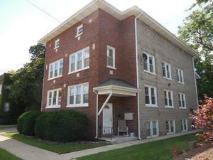 328 East Liberty Drive, Wheaton IL