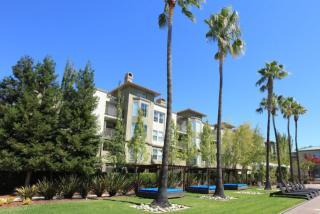 4343 Renaissance Dr, San Jose, CA 95134