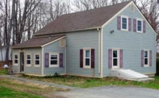 156 Beilke Rd, Millerton, NY 12546