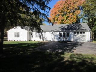 858 Newman Springs Rd, Lincroft, NJ 07738