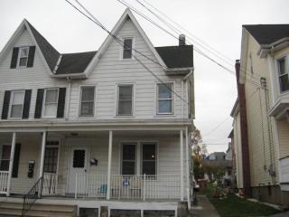 116 Bullman Street, Phillipsburg NJ