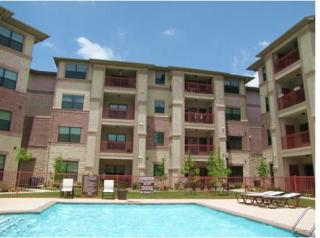 6100 E Loop 820 S, Fort Worth, TX 76119