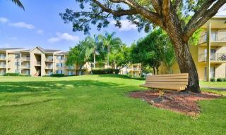 9601 SW 142nd Ave, Miami, FL 33186